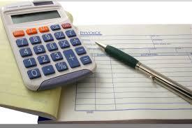 Kế toán Tổng hợp