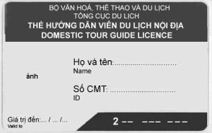 the-huong-dan-du-lich
