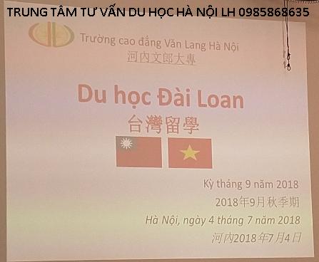 dai loan
