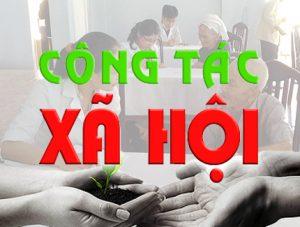 cong_tac